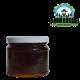 Pure Farms Oak Honey with Propolis 0.5 Kg