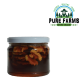 Pure Farms Oak Honey with Walnut 0.5 Kg