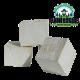 Pure Farms Olive Oil Soap 0.5 Kg